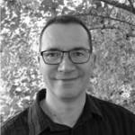 online kurser for psykologer - kenan hansen