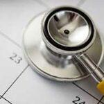 Sygdomsangst helbredsangst hypokondri behandling